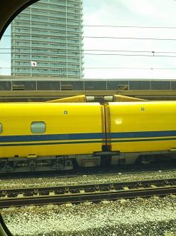 DSC_1927新幹線.JPG